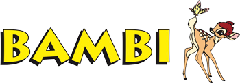 Bambi_Colour_Logo-Small