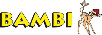 Bambi_Colour_Logo-Small_61216e9d4b64b7d035cea0f4608b3c66